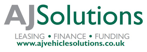 AJ Vehicle Solutions- Finance, Funding and Leasing in Walsall and the West Midlands